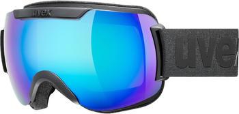 Uvex Downhill 2000 CV black