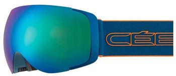 cebe-exo-otg-cbg257-brown-flash-blue-amber-flash-mirror