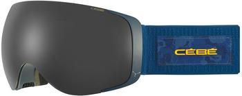 cebe-exo-otg-cbg-grey-ultra-black-amber-flash-mirror