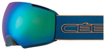 cebe-icone-cbg252-brown-flash-blue-amber-flash-mirror