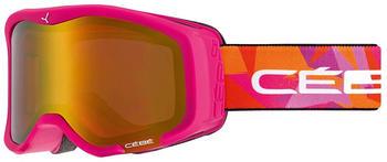cebe-cheeky-otg-cbg162-matt-pink-white-light-rose-flash-gold-cat-2