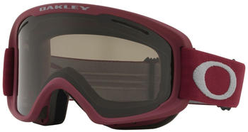 Oakley O Frame 2.0 XM OO7066-50 (port sharkskin/dark grey)