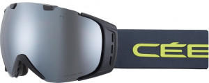cebe-origins-l-cbg261-matt-black-grey-lime-brown-flash-mirror