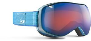 Julbo Ventilate J75512128 blue-blue/Spectron 2