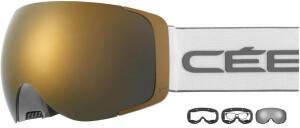 cebe-exo-otg-cbg255-dark-smoke-flash-gold-amber-flash-mirror