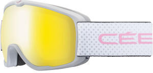 cebe-artic-cbg-yellow-flash-mirror