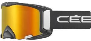 cebe-super-bionic-cbg218-orange-flash-fire