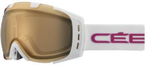 cebe-origins-m-cbg189-matt-white-cranberry-nxt-variochrom-perfo