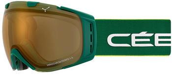 cebe-origins-l-cbg135-matt-green-nxt-variochrom-perfo-cat-3