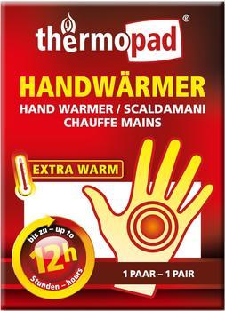 Relags Handwärmer Thermopad
