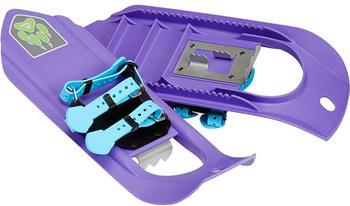 msr-tyker-purple-power
