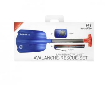ortovox-avalanche-rescue-kit-zoom