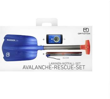 ortovox-avalanche-rescue-kit-3-29755
