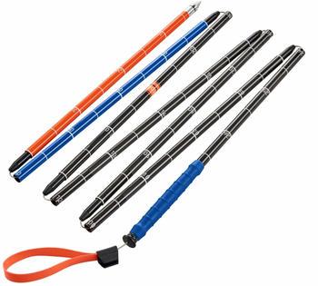 ortovox-probe-carbon-280-pfa-black