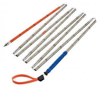 ortovox-probe-steel-320-pfa-steel-silver