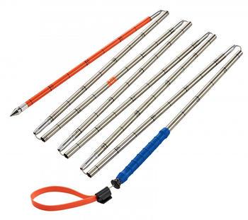 ortovox-probe-alu-320-pfa-silver