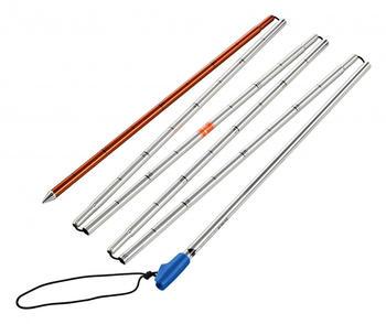 ortovox-probe-alu-240-silver