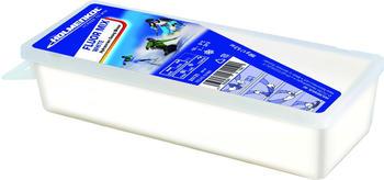 Holmenkol Fluormix WHITE 150 g