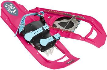 msr-shift-electro-pop-pink