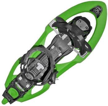 TSL 206 Escape Easy Green