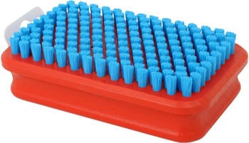 Swix T0160B Brush