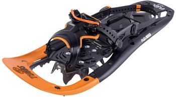 Tubbs Flex Alp (2020) 24 black/orange