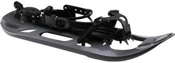 McKinley Snowcross 3.0 grey/black