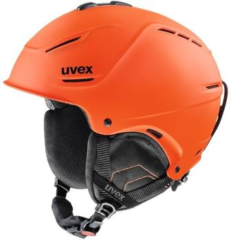 uvex-unisex-skihelm-p1us-dark-orange-matt