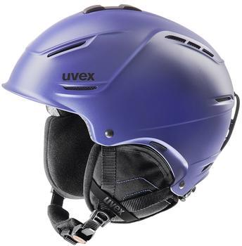 uvex-unisex-skihelm-p1us-indigomatt