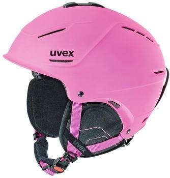 uvex-unisex-skihelm-p1us-pink