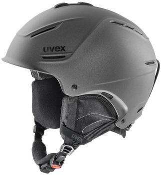 uvex-unisex-skihelm-p1us-gun-met-mat
