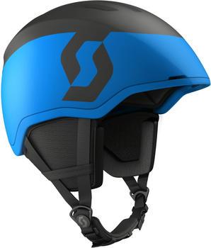 scott-seeker-marine-blue