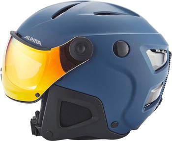 alpina-attelas-visor-qvm-nightblue-matt