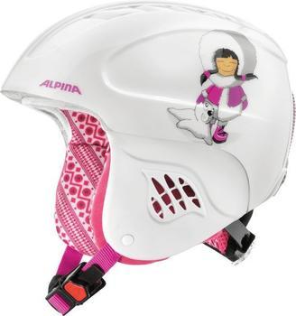 alpina-carat-eskimo-girl
