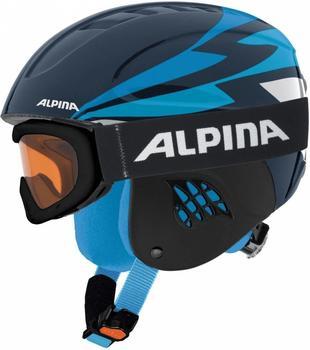 alpina-carat-set-nightblue