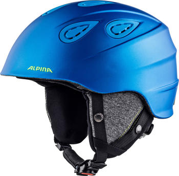 alpina-grap-20-blue-neon-yellow-matt