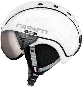 casco-sp-2-snowball-visier-white
