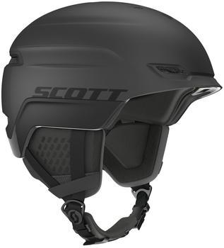 scott-chase-2-plus-helmet-black