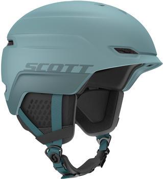 scott-chase-2-plus-helmet-blue-haze