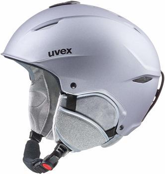 Uvex Primo