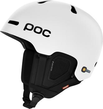 poc-fornix-white-matt