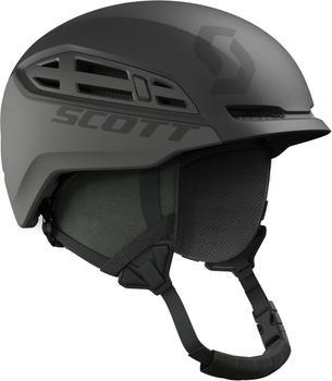 scott-couloir-2-black