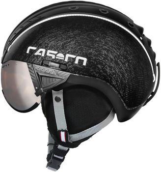 casco-sp-2-snowball-visier