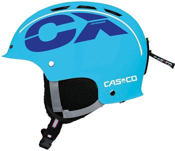 casco-cx-3-junior-blue