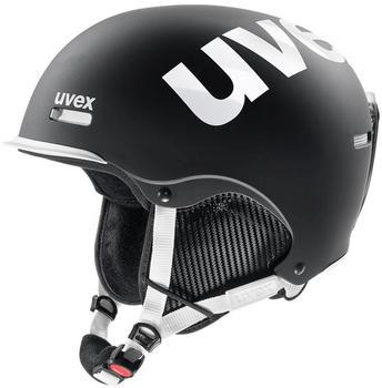 Uvex HLMT 50 black