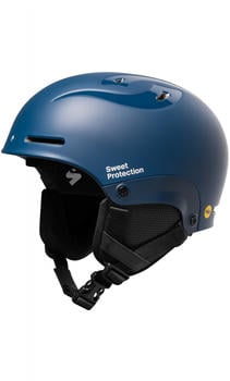 Sweet Protection Blaster II MIPS Helmet navy