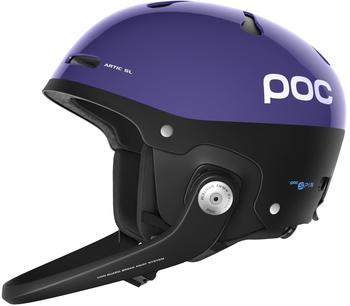 poc-artic-sl-spin-ametist-purple