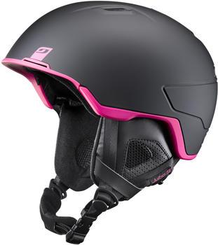Julbo Hal black/pink