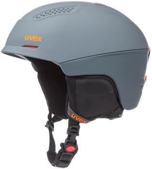 Uvex Ultra
