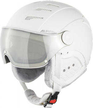 alpina-sports-alpina-jump-20-vm-white-grey-matt